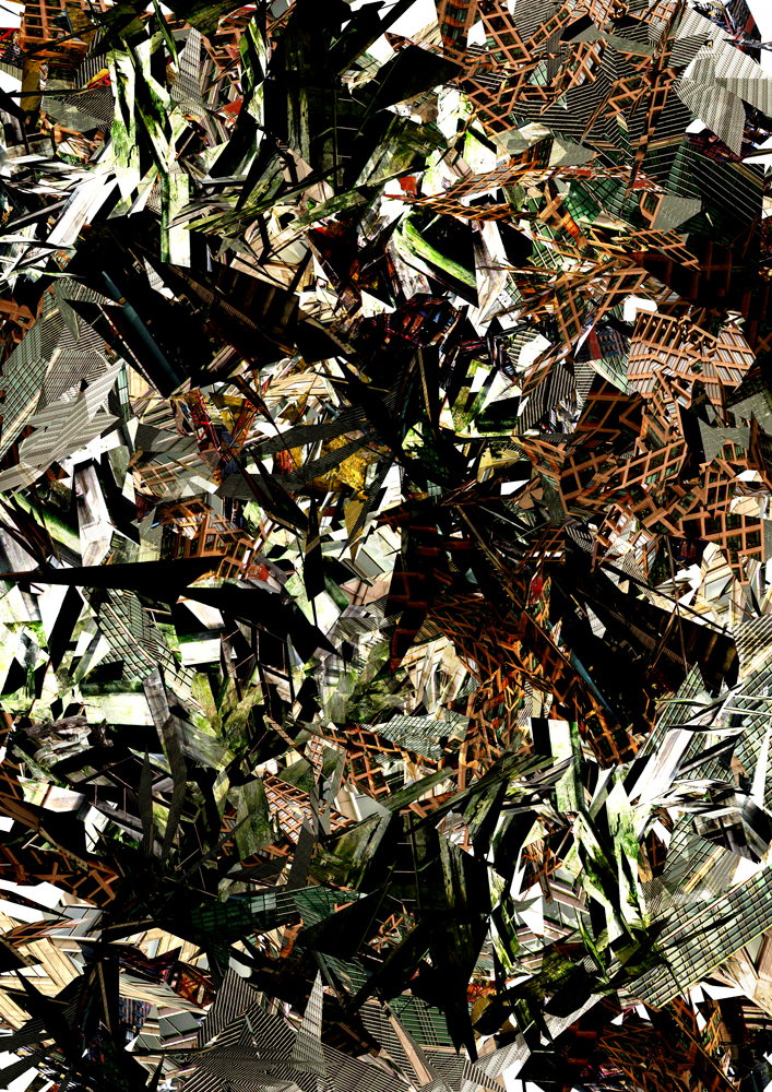 Abstract_Shards_38